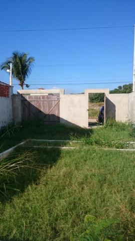 L-Terreno em Figueira - Arraial do Cabo !!! - Foto 5
