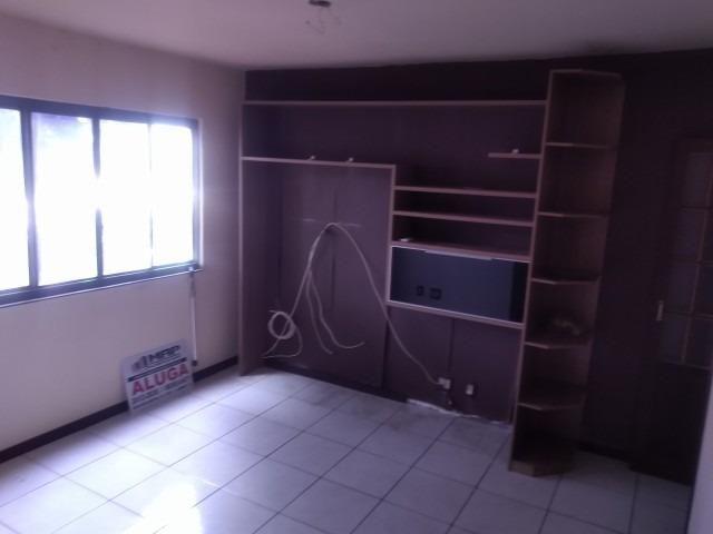 Apartamento com 03 quartos no cond. gaivotas em Campo Grande - Foto 3