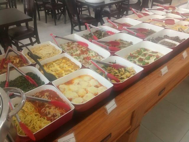 Restaurante - ABC - Foto 13