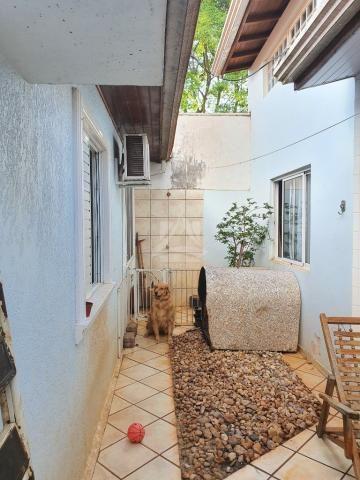 Casa de condomínio à venda com 4 dormitórios cod:58700 - Foto 20