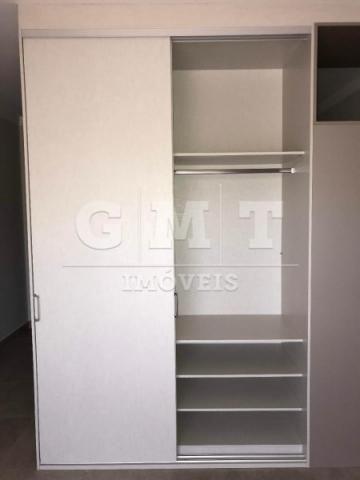 Loft para alugar com 1 dormitórios em Ribeirânia, Ribeirão preto cod:FL0019 - Foto 13