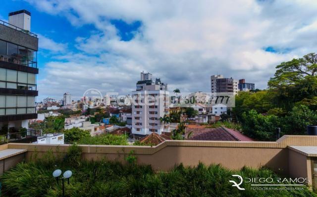 Apartamento à venda com 3 dormitórios em Petrópolis, Porto alegre cod:191324 - Foto 12