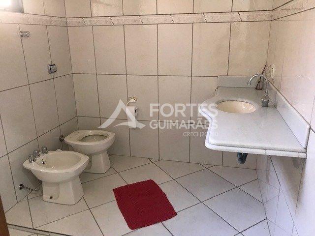 Casa à venda com 3 dormitórios em Parque residencial lagoinha, Ribeirão preto cod:58828 - Foto 19