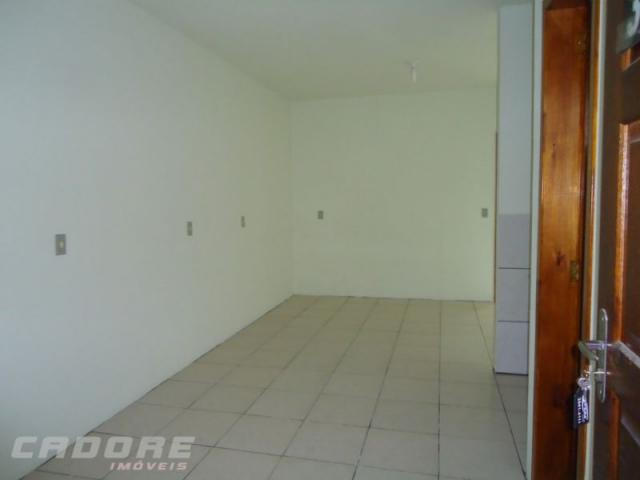 Apartamento em blumenau - Foto 3