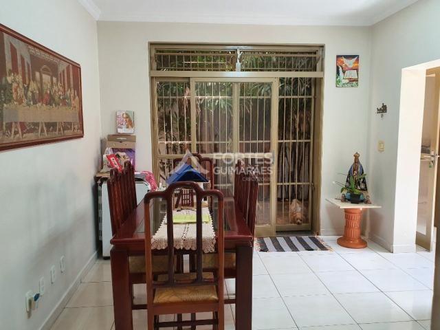 Casa à venda com 4 dormitórios em Jardim são luiz, Ribeirão preto cod:24410 - Foto 5