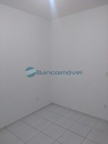Apartamento para alugar com 2 dormitórios em Jardim ypê, Paulínia cod:AP02415 - Foto 15