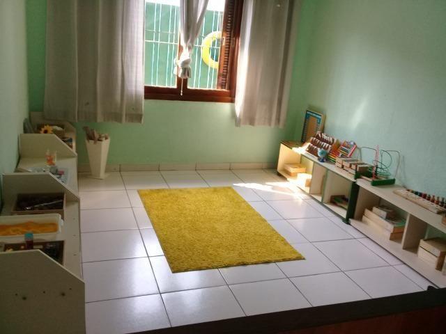 Escola Ensino Fundamental, Educação Infantil e Berçário -Guarulhos - Foto 8