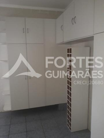 Apartamento à venda com 4 dormitórios em Jardim paulista, Ribeirão preto cod:58761 - Foto 8