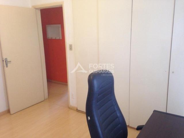 Apartamento à venda com 3 dormitórios em Centro, Ribeirão preto cod:58801 - Foto 5