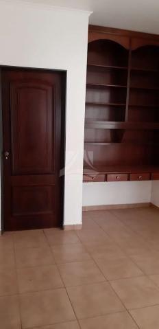 Casa à venda com 4 dormitórios em Jardim sumaré, Ribeirão preto cod:57577 - Foto 18