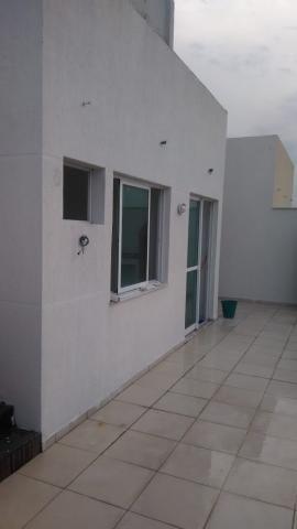 Apartamento para alugar com 4 dormitórios em Campo grande, Rio de janeiro cod:AP00035 - Foto 18