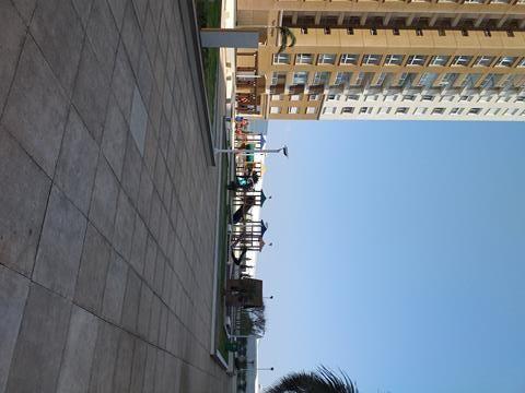 Apartamento para alugar com 3 dormitórios em , cod:I-023031 - Foto 9