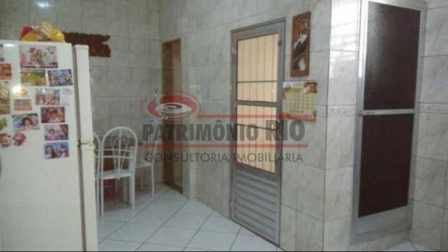 Apartamento à venda com 2 dormitórios em Engenho de dentro, Rio de janeiro cod:PAAP23386 - Foto 15