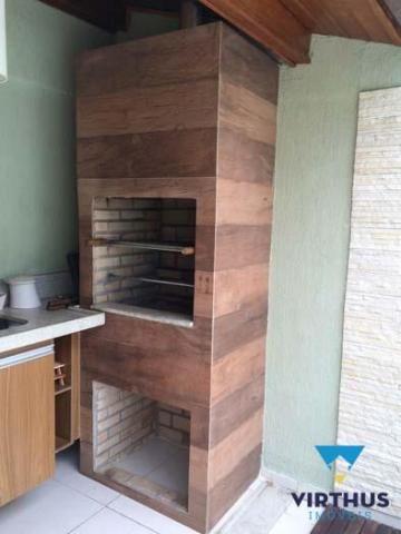 Cobertura, 2 quartos (1suíte), est bananal, freguesia - Foto 15