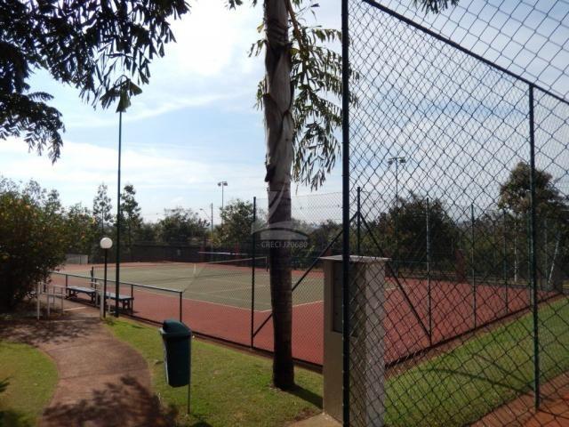 Casa de condomínio à venda com 3 dormitórios em Vila do golf, Ribeirão preto cod:58728 - Foto 11