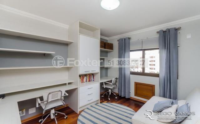 Apartamento à venda com 3 dormitórios em Petrópolis, Porto alegre cod:191324 - Foto 17