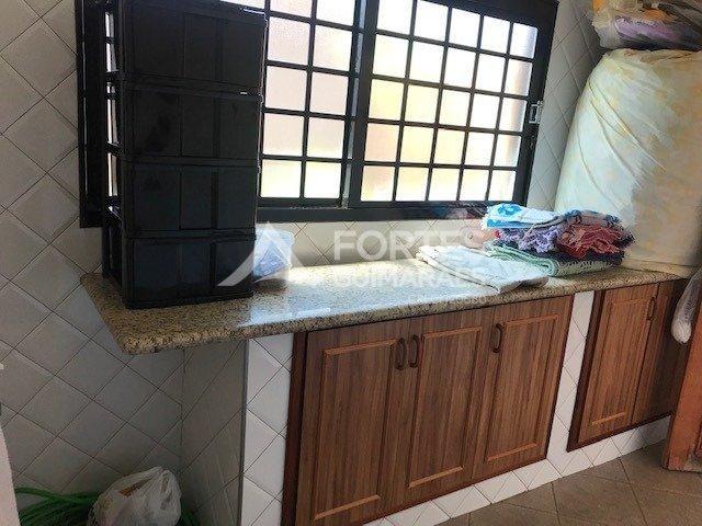 Casa à venda com 3 dormitórios em Parque residencial lagoinha, Ribeirão preto cod:58828 - Foto 15