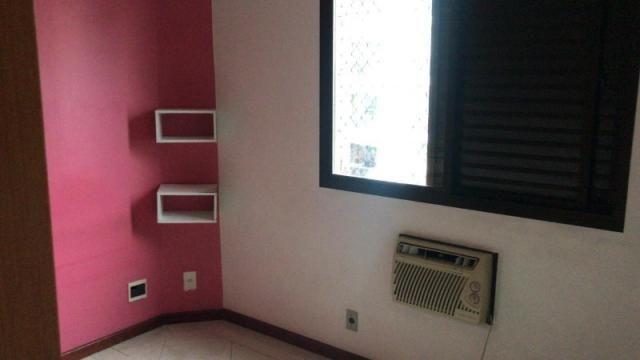 Apartamento para alugar com 3 dormitórios em Boqueirão, Santos cod:AP00725 - Foto 8