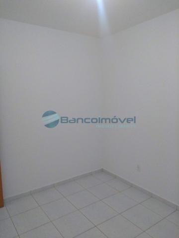 Apartamento para alugar com 2 dormitórios em Jardim ypê, Paulínia cod:AP02415 - Foto 13