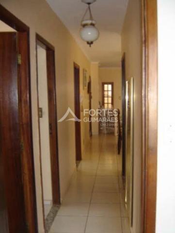 Casa à venda com 5 dormitórios em Parque das andorinhas, Ribeirão preto cod:58826 - Foto 12