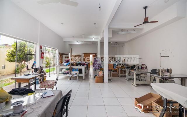 Loja comercial à venda em Vila ipiranga, Porto alegre cod:125102 - Foto 7