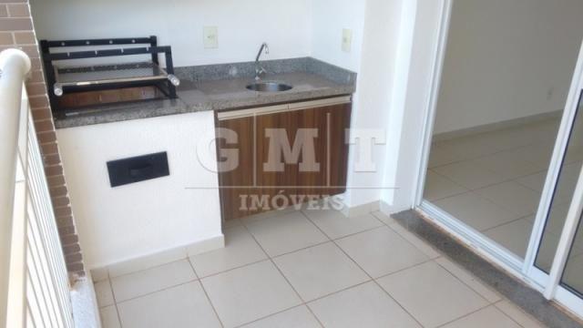Apartamento para alugar com 2 dormitórios em Vila do golf, Ribeirão preto cod:AP2497 - Foto 4