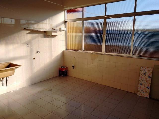 Casa para alugar com 2 dormitórios em São josé, São caetano do sul cod:3972 - Foto 14