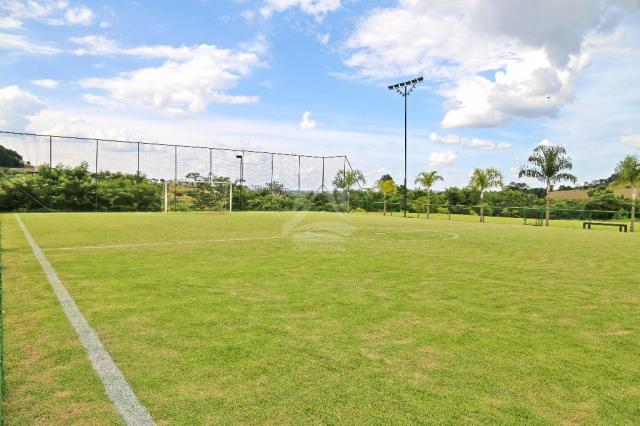 Casa de condomínio à venda com 5 dormitórios em Alphaville, Ribeirão preto cod:52331 - Foto 8