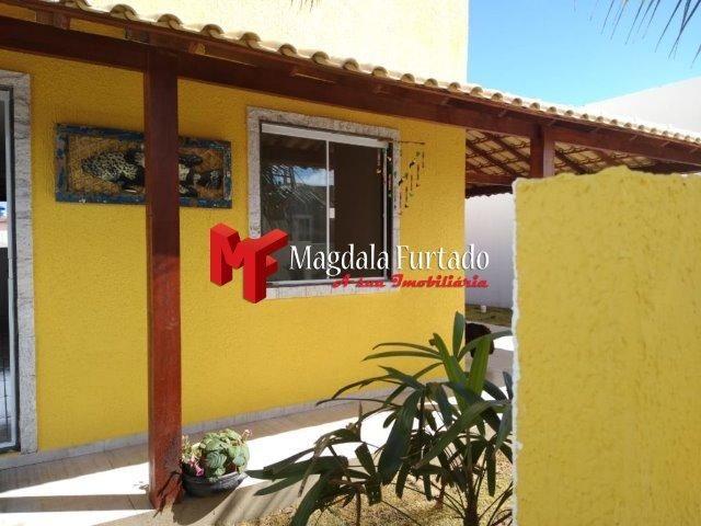 Cód JS 2882 Excelente oportunidade de vir morar em Tamoios, Unamar, Cabo Frio - Foto 9