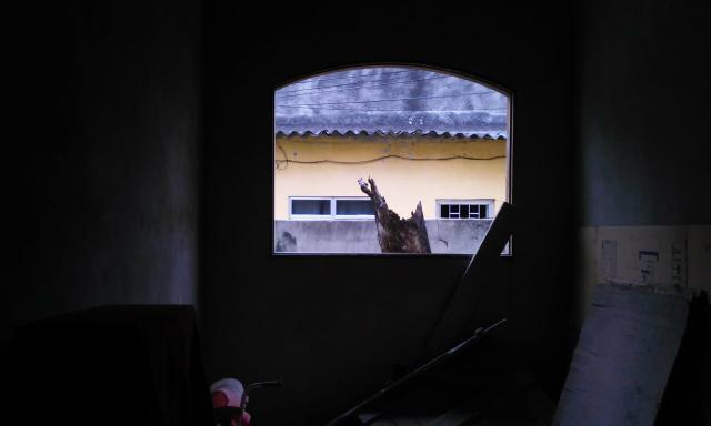Casa com dois pavimentos - Foto 5