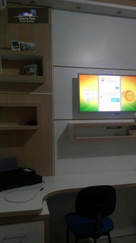 Casa à venda com 2 dormitórios em Forquilhas, São josé cod:CA0021 - Foto 11