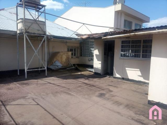 Casa à venda com 3 dormitórios em Centro, Caxias do sul cod:2974 - Foto 8