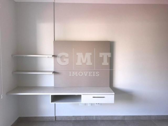 Loft para alugar com 1 dormitórios em Ribeirânia, Ribeirão preto cod:FL0019 - Foto 10