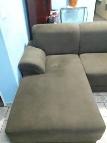 Sofa de canto - Foto 5