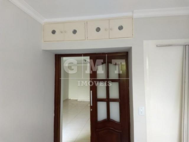 Apartamento para alugar com 3 dormitórios em Campos elíseos, Ribeirão preto cod:AP2505 - Foto 12