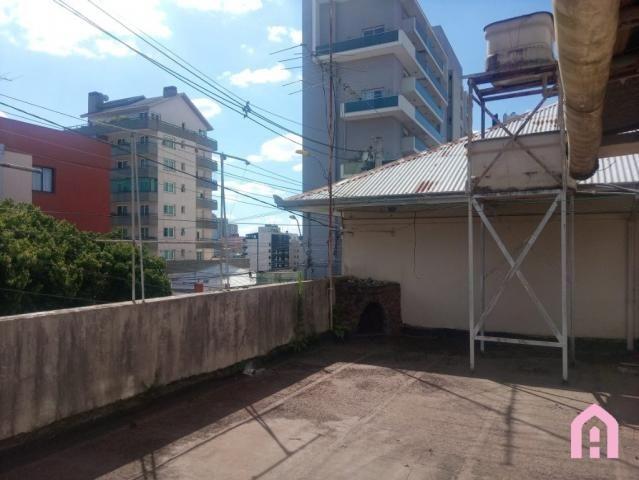 Casa à venda com 3 dormitórios em Centro, Caxias do sul cod:2974 - Foto 7