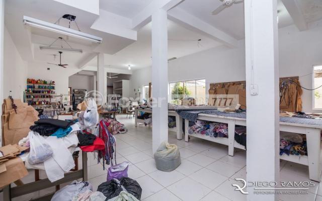 Loja comercial à venda em Vila ipiranga, Porto alegre cod:125102 - Foto 5