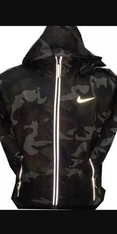 Vendo corta vento original Nike