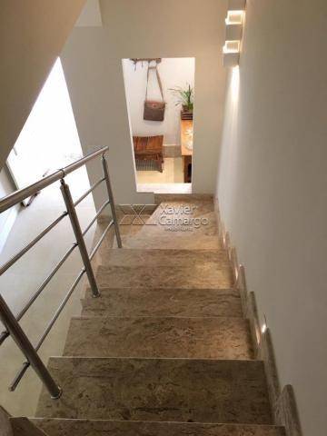 Casa de condomínio para alugar com 3 dormitórios cod:7640 - Foto 20