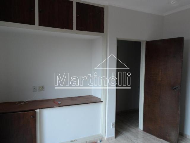 Casa para alugar com 4 dormitórios em Ribeirania, Ribeirao preto cod:L1518 - Foto 14