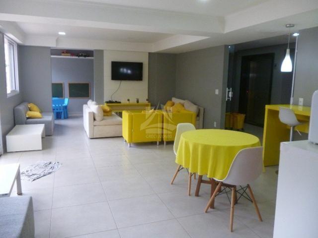 Apartamento à venda com 2 dormitórios cod:58747 - Foto 5