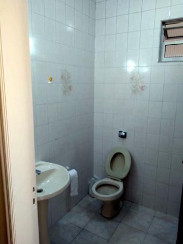 Casa para alugar com 2 dormitórios em São josé, São caetano do sul cod:3972 - Foto 7