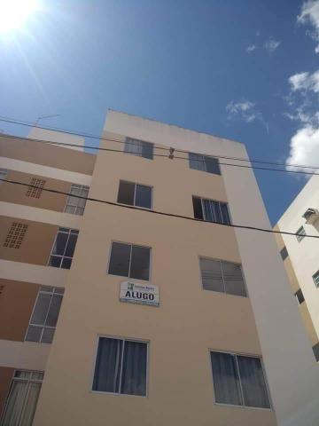 ALUGO Apartamento em Alagoinhas