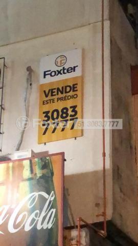 Prédio inteiro à venda em Vila ipiranga, Porto alegre cod:190731 - Foto 3