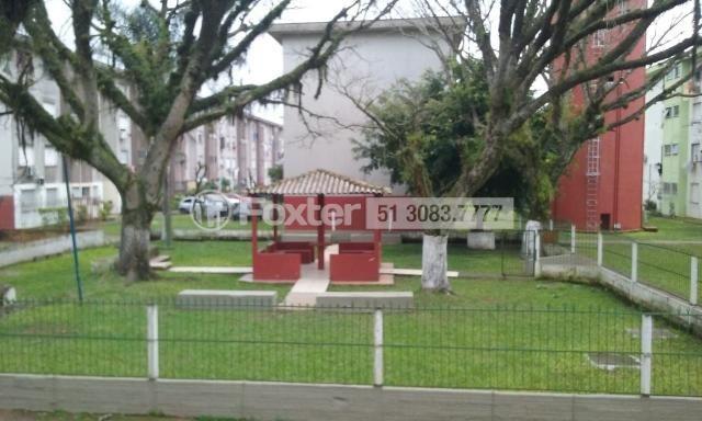 Apartamento à venda com 2 dormitórios em Rubem berta, Porto alegre cod:192365 - Foto 10