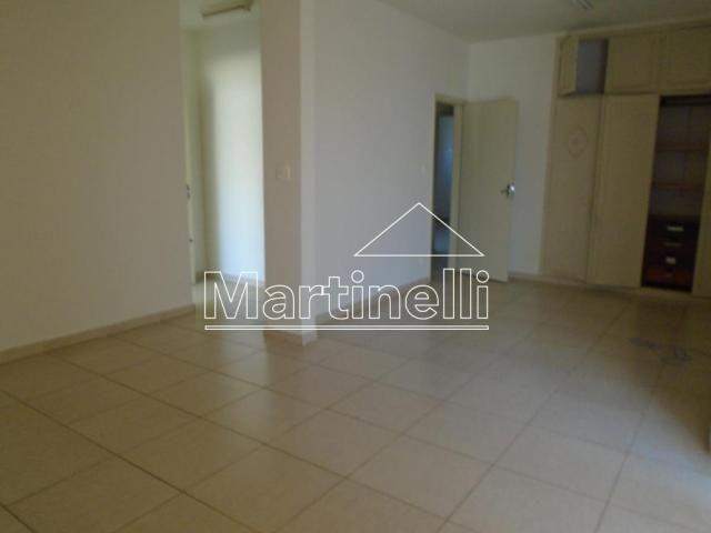 Casa para alugar com 3 dormitórios em Jardim sumare, Ribeirao preto cod:L30217 - Foto 6