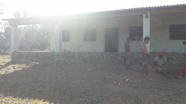 Fazenda em camamu R$ 1.500.00 a tarefa a mais barata do Brasil - Foto 2