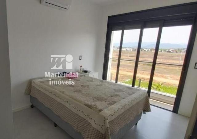 Casa à venda com 3 dormitórios em Deltaville, Biguaçu cod:1297 - Foto 12