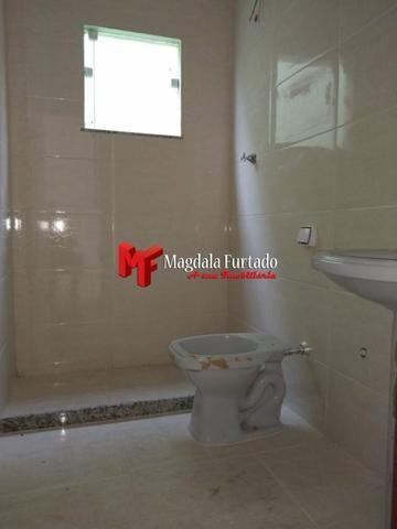 Cód: JS 2271, excelente casa no centro, em Unamar - Cabo Frio - Foto 8
