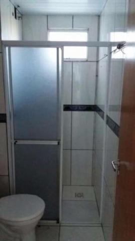 Apartamento para locação em balneário camboriú, barra, 2 dormitórios, 1 banheiro, 1 vaga